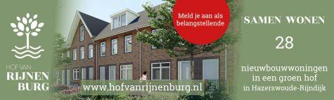 Koppes Makelaardij - Rijnenburg