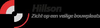 Hillson B.V. logo