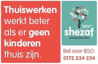 Shezaf (doorlopend)