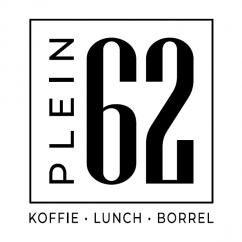 Plein62 logo