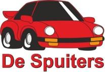 De Spuiters
