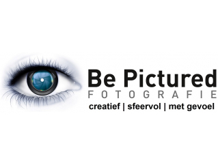 Be Pictured Fotografie