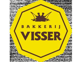 Bakkerij Visser
