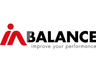 Fysio in Balance