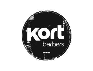 Kort Barbers