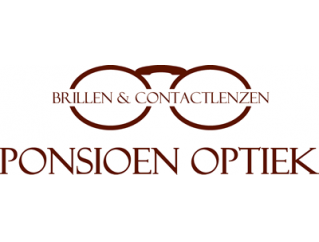 Ponsioen Optiek