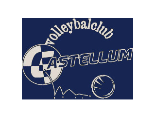 Volleybal Castellum