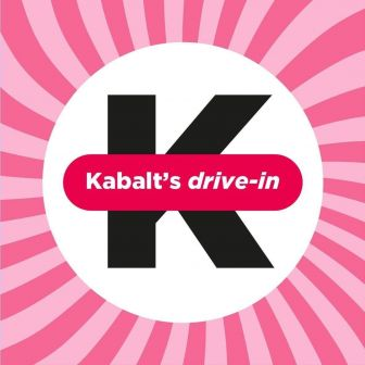 kabalt