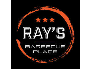 Ray's Barbecue Place