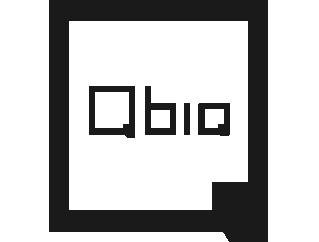 Qbiq B.V. logo