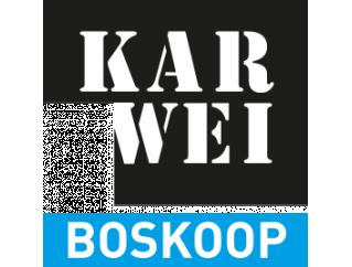 KARWEI Boskoop logo