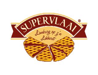 Supervlaai Bodegraven logo