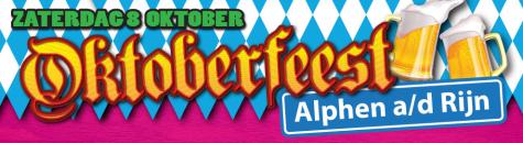 Rondje Rijnplein Athlete's Foot