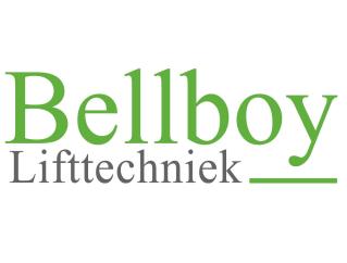 Bellboy Lifttechniek logo