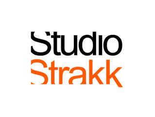 Studio Strakk
