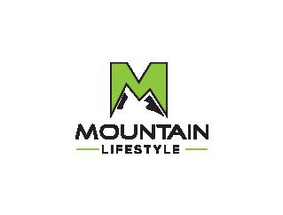 Mountain Lifestyle