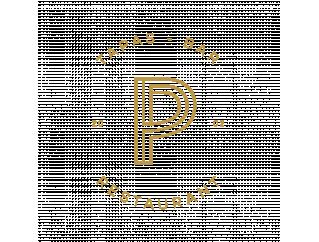 Proto - Restaurant en Tapas
