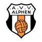 AVV Alphen logo