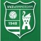 VV Zwammerdam logo