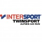 Intersport Twin Sport Alphen a/d Rijn logo