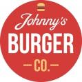 Johnny's Burger Company logo