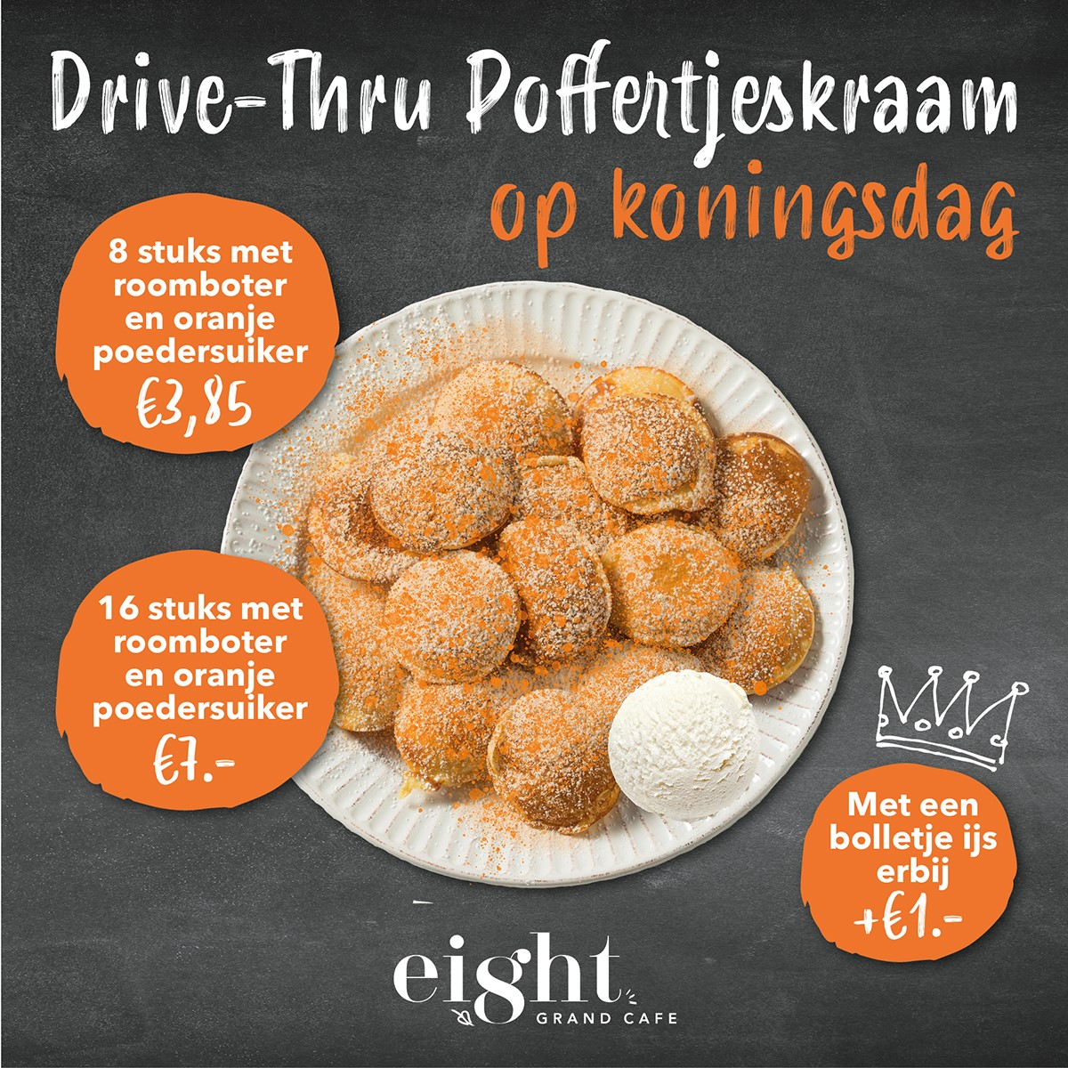 poffertjes eight koningsdag.jpg