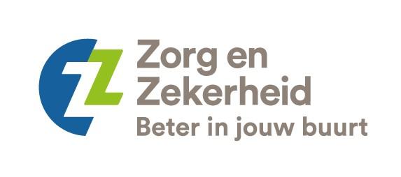 Afbeelding_Zorg & Zekerheid_beter in jouw buurt (voor onderaan in advertorial).jpg